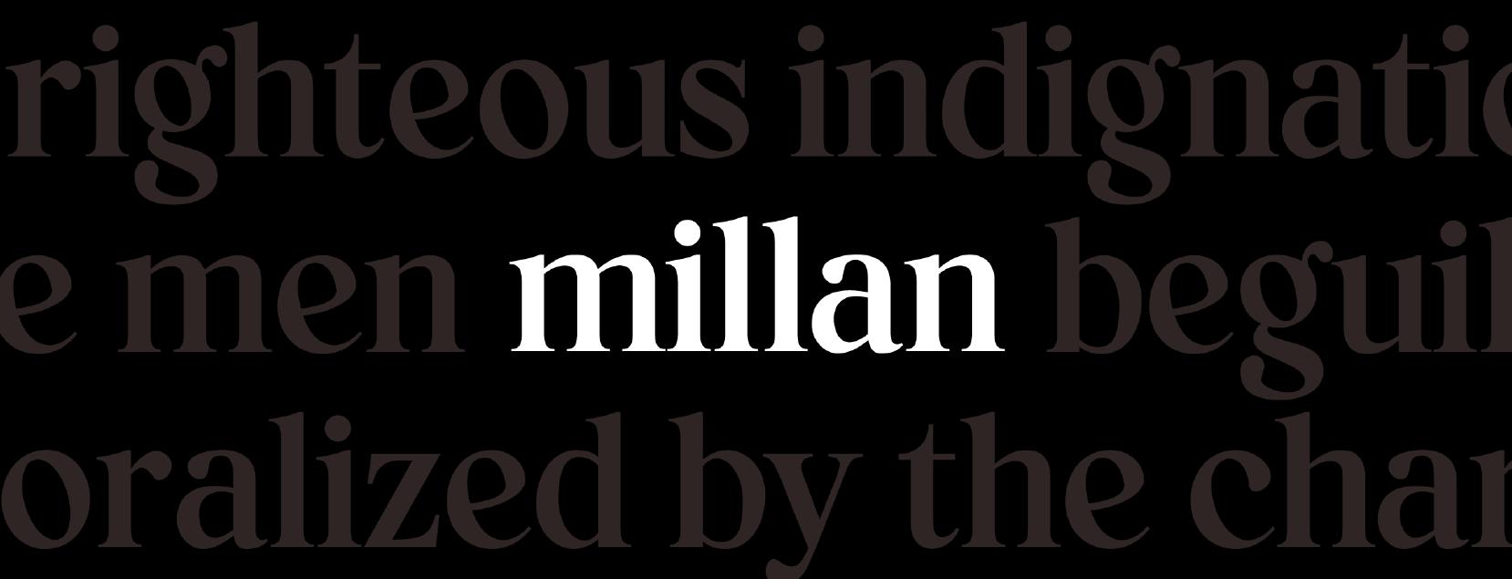 Millan letters-02