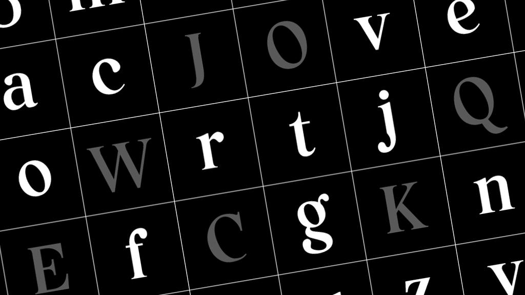 Millan letters_01